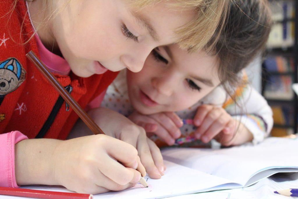 Lernmotivation steigern, gerne lernen keine Lern-Vermeidung