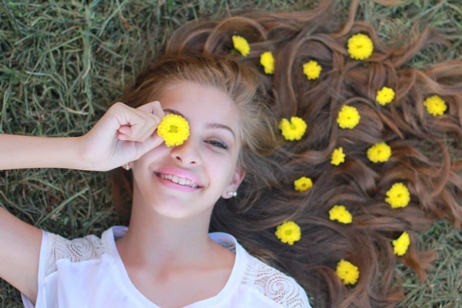 Selbstbewusstsein fördern, Erziehung, Familien, Eltern, Kinder
