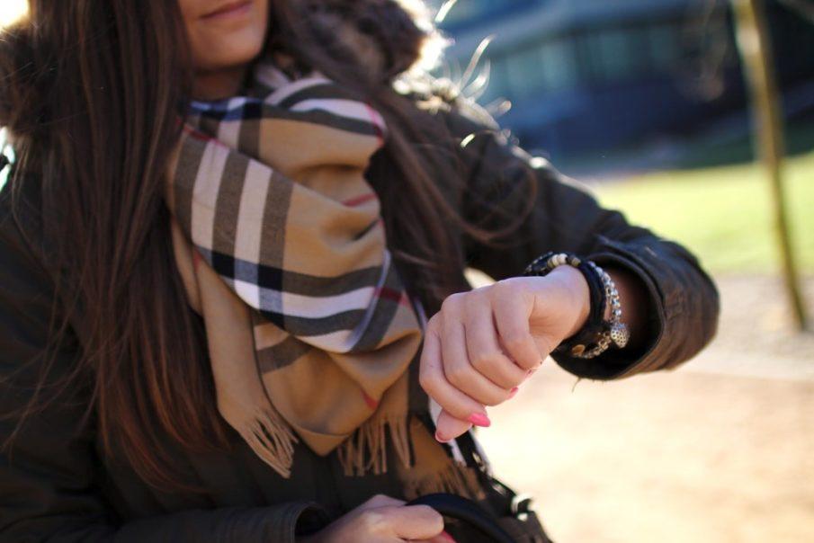 Wie Kinder Selbstkontrolle, Impulskontrolle und Geduld üben und trainieren