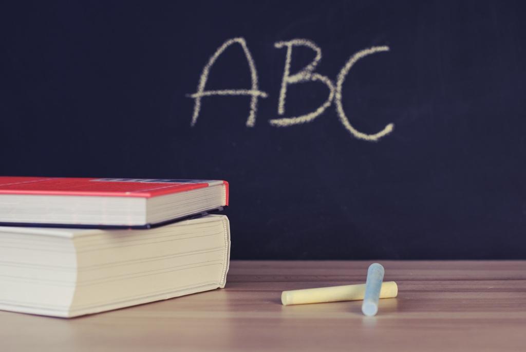 Ranzenkauf Checkliste Schulrucksack finden Schulranzen der beste