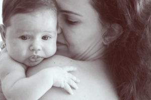 5 einschränkende Einstellungen von Müttern und wie Du sie los wirst!
