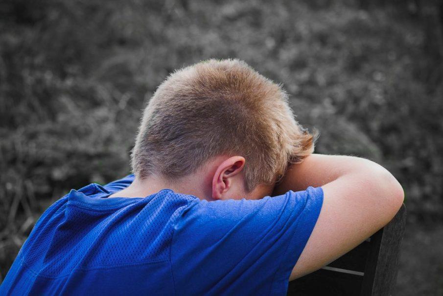 Fördere Emotionsregulation, Selbstregulation und Gefühlsregulation Deiner Kinder - für Familien
