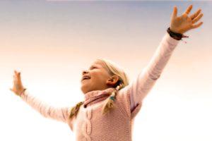 Fördere Selbstwertgefühl und Selbstbewusstsein Deiner Kinder - für Eltern