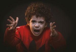 Anregungen zur Förderung der Emotionsregulation und Selbstregulation für besseren Schulerfolg