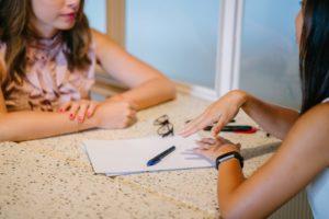 Regeln für Familien festlegen und durchsetzen im Alltag