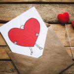 Liebeserklärung ür Mamas, Papas und Eltern mit Kindern