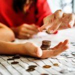 So lernen Kinder Geldwerte, Geld wechseln, addieren und den Umgang mit Geld