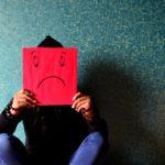 Wenn Eltern wütend und aggressiv werden