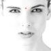 Nase frei machen - einfacher Trick ohne Medikamente! Klappt auch bei Babys